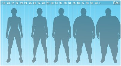 webmd_rf_photo_of_bmi_chart